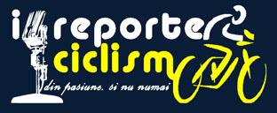 iReporterCiclism