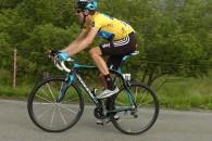Follow Cofidis, Solutions Crédits, IAM Cycling, Sojasun şi Team Europcar sunt echipele care au primit invitaţia de a participa la ediţia 2013 a cursei Paris-Nisa, a doua competiţie din circuitul […]