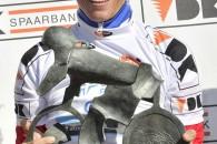 Follow Francezul Sylvain Chavanel (Omega Pharma – QuickStep) a câştigat sâmbătă etapa a şasea din cursa Paris-Nisa, desfăşurată pe distanţa de 220 de kilometri, întreManosque şi Nice.Philippe Gilbert (Belgia – […]