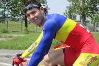 Follow Zoltan Sipos (Tușnad Cycling Team) a câștigat sâmbătă etapa a treia a Turului Dobrogei, aceasta fiind a patra victorie a echipei ciucane în competiția care se desfășoară la malul […]