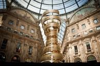 Follow Nippo Vini Fantini şi Androni Giocattoli au primit invitaţiile de a participa în ediţia 2015 a Turului Italiei, astfel că doi rutieri români vor avea ocazia să se alinieze […]