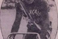 Follow Principala competiţie ciclistă organizată pe teritoriul ţării noastre la începutul secolului 20 încerca să se apropie de nivelul marilor competiţii ale vremii, Turul Franţei şi Turul Italiei, chiar dacă […]