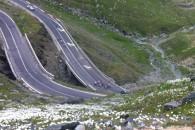 Follow Turul Sibiului programează astăzi etapa a patra, care se va încheia la Bâlea Lac. În lungime de 161,9 kilometri, etapa va urma traseul Sibiu – Agnita – Cincu – […]