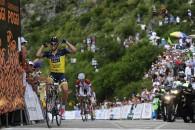Follow #450674746 / gettyimages.com Victoria este singurul lucru care va conta în acest an pentru Alberto Contador în Turul Franţei. Într-un interviu acordat cotidianului AS, rutierul de la Saxo-Tinkoff a […]