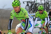 Follow Peter Sagan (Cannondale) a câştigat vineri etapa a treia a cursei Tirreno-Adriatico, desfăşurată pe distanţa de 190 de kilometri, întreIndicatore – Narni Scalo. Rutierul slovac s-a impus în faţa […]