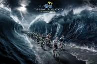 Follow Omega-Pharma – QuickStep a câştigat prima etapă a Tirreno – Adriatico, un contratimp individual de 16,9 kilometri, desfăşurat pe o ploaie torenţială, între San Vicenzo şi Donoratico.Mark Cavendish este […]