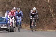 Follow Moldoveanul Sergiu Cioban a câştigat ediţia 2013 a Turului Dobrogei, după o ultimă etapă, desfăşurată pe un circuit în Constanţa, care nu a adus modificări importante în ierarhia generală. […]