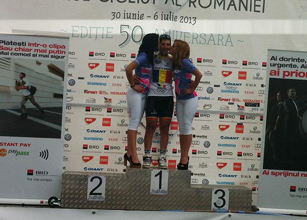 grosu_podium_galati