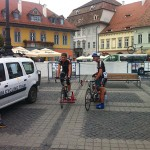 prolog_sibiu2013 (11)