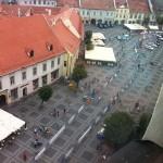 prolog_sibiu2013 (6)