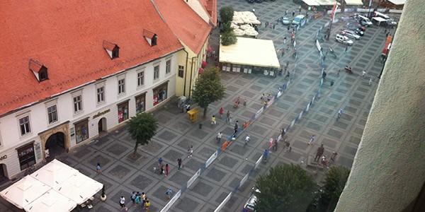 Miercuri va debuta o nouă ediţie a Turului Cilist al Sibiului, competiţie care se desfăşoară pentru al şaselea an consecutiv. Mai multe noutăţi au fost pregătite de organizatori pentru acest […]