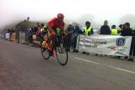 Ciclistul italian Davide Rebellin doreşte să îşi încheie cariera la o echipă din World Tour, chiar dacă deocamdată nu s-a decis asupra momentului în care va renunţa la sportul de […]