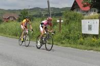 Cu o tradiţie de aproape 80 de ani, răstimp în care s-au organizat 50 de ediţii, Turul Ciclist al României este o competiţie care se chinuie să supravieţuiască. Ciclismul în […]