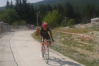 Follow Joi, 7august, la Miercurea Ciuc va debuta ediţia 2014 a Turului Ţinutului Secuiesc, a doua competiţie ciclistă din România inclusă în calendarul UCI. În acest an, la start se […]