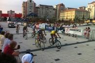 Follow În 2014, România va fi prezentă în calendarul UCI tot cu trei curse, ca în 2013: Turul României, Turul Sibiului şi Turul Ţinutului Secuiesc. Cea mai importantă competiţie ciclistă […]