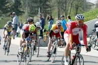 Follow Zoltan Sipos acâştigat duminică proba de fond (seniori) a Campionatelor Naţionale de ciclism, desfăşurate la finele săptămânii trecutelângă Ploieşti. Rutierul dinamovist l-a depăşit cu mai mult de 4 minute […]