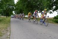 Follow Zoltan Sipos a câştigat vineri etapa a doua a Turului Dobrogei la ciclism, desfăşurată pe distanţa de 115 kilometri, pe traseul Constanţa-Negru Vodă-Constanţa. Rutierul dinamovist i-a devansat în ierarhia […]