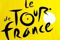 MTN-Qhubeka, Bora-Argon 18, Cofidis, Europcar şiBretagne – Séché Environnement au obţinut invitaţiipentru ediţia 2015 a Turului Franţei, competiţie care se va desfăşura între 4 şi 26 iulie. Pe lângă cele […]