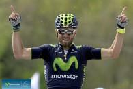 Follow Spaniolul Alejandro Valverde are ca obiectiv o clasare pe podium în ediţia din acest an a Turului Franţei, ceea ce ar fi cel mai bun rezultat pentru ciclistul de […]
