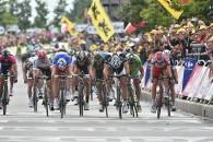 Follow Turul Franţei pare că şi-a găsit un nou idol în materie de sprinturi, după ce Marcel Kittel s-a impus şi în etapa a patra, ajungând astfel la trei succese […]