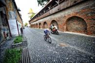 Follow Sâmbătă, în Turul Sibiului este programată etapa a treia a competiţiei, care se va desfăşura pe distanţa de 160,4 kilometri, pe traseul Sibiu – Cisnădie – Jina – Păltiniş