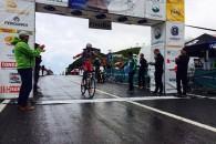 """Follow Croatul Radoslav Rodgina, de la Adria Mobil,şi-a adjudecatvineri prima etapă a Turului Sibiului şi a devenit principal favorit la câştigarea competiţiei ardelene. """"Mă simt minunat după această victorie, a […]"""