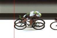 Matteo Trentin (Omega Pharma – Quick Step) a câştigat vineri etapa a şaptea a Turului Franţei, desfăşurată pe distanţa de 234,5 kilometri, între Epernay şi Nancy. Rutierul italian s-a impus […]