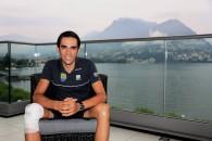 Follow Alberto Contador a anunţat joi că va participa la Turul Spaniei 2014, competiţie care va debuta sâmbătă, 23 august, la Jerez. Anunţul ciclistului spaniol a fost făcut prin intermediul […]