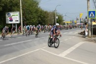 Follow Ciclistul bulgar Stefan Koycev Hristov (Brisaspor) a câștigat vineri etapa a douaTurului Ciclist al Tinutului Secuiesc, desfășurată pe distanța de 191 de kilometri, pe traseul Miercurea Nirajului – Sovata […]