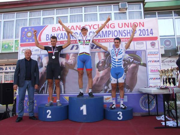 emil_dima_podium