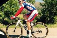 Follow Serghei Tvetcov (Androni Giocattoli) a ocupat vineri locul patru în etapa a cincea a Turului San Luis, un contratimp desfăşurat pe distanţa de 17,4 kilometri. Ciclistul român a terminat […]