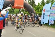 Daniel Crista a câştigat sâmbătă prima cursă din acest an din circuitul Road Grand Tour, organizat de Alex Ciocan. Desfăşurată la Boldeşti Scăieni, pe distanţa de 96 de kilometri, pentru […]