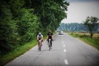 Follow În așteptarea profesioniștilor de la Turul Ciclist al Sibiului, pasionații sportului pe două roți de la firmele partenere ale competiției au ieșit în dimineața zileide sâmbătă 20 iunie la […]