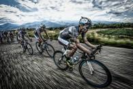 Turul Sibiului 2015 a adus pentru ciclismul românesc cele mai bune rezultate din istoria de cinci a competiţiei. Aşteptările erau mari încă înaintea startului, mai ales că în caravană se […]